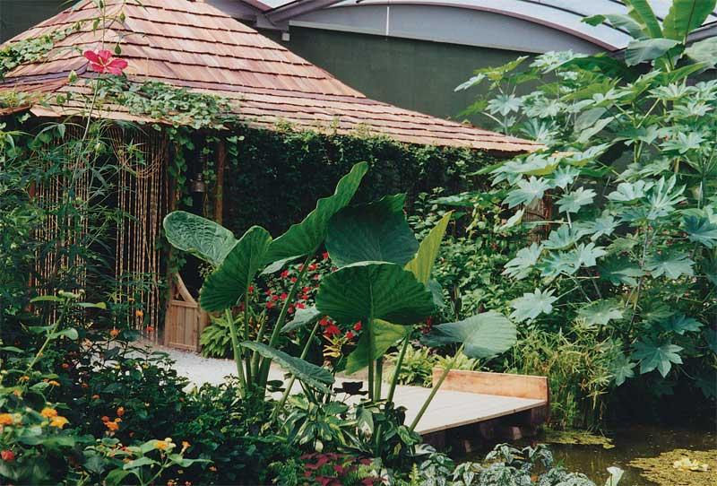naturospace-honfleur-carbet
