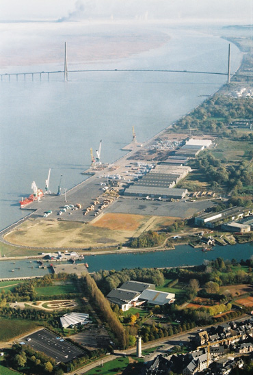 naturospace-vue-aerienne-pont-normandie
