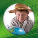 Documents à télécharger Naturospace