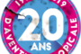 The Naturospace in Honfleur is celebrating its 20th anniversary!
